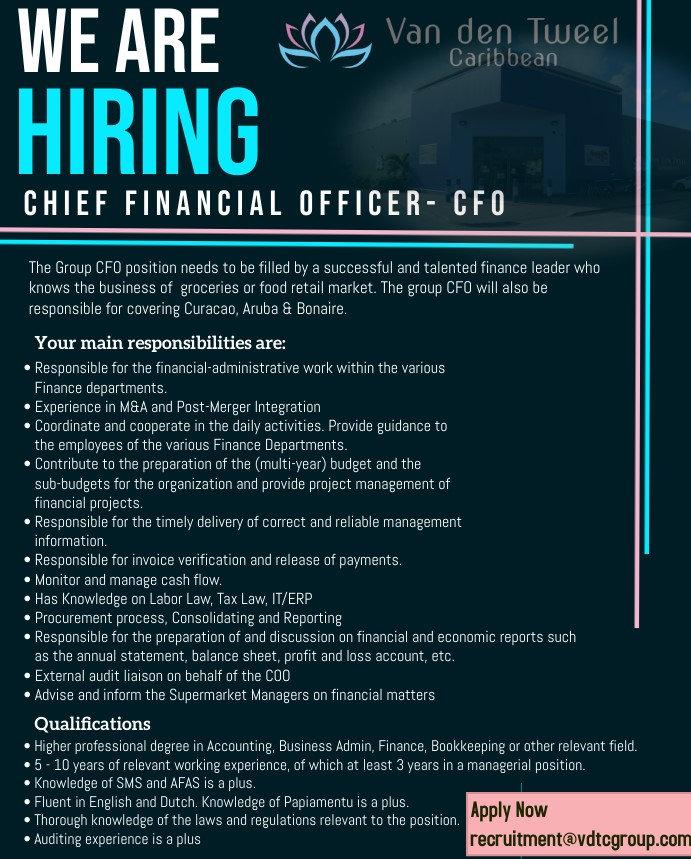 CFO- Correct V..jpg