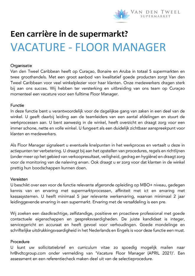 Floormanager april 2021.png