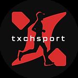 txchsport_X_logo_wix.png