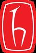 Hacettepe__and__220_niversitesi-logo-35A