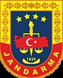 jandarma-genel-komutanligi-logo-A88E2A48
