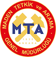 mta-maden-tetkik-arama-logo.png