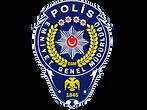 EGM_Yeni_Logo.png