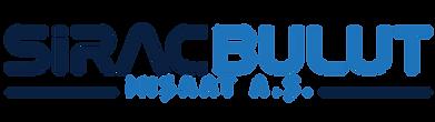 logo-yan-beyaz-zeminkırpık.png