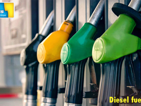 Do you need diesel additives in Biofuels?