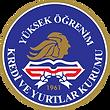 kredi_yurtlar_kurumu-logo-83852FAC45-see
