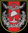 genel-kurmay-baskanligi-logo-4945B11946-