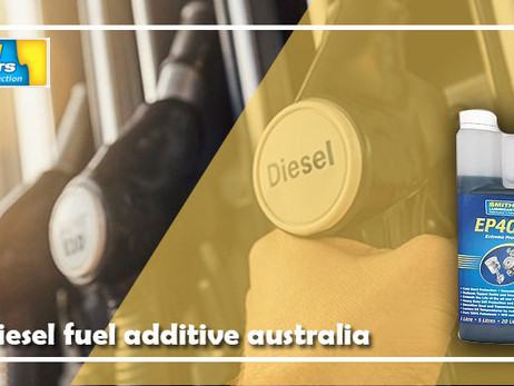 Why Fuel Prices are Increasing in Australia?