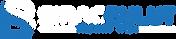 logo-yan-koyu-zemin.png