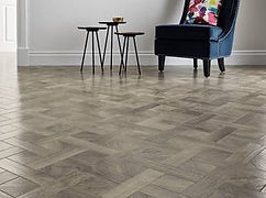 Combining the dramatic effect of texture and colour tone, Karndean have recreated the timeless elegance and authentic appearance of natural materials such ...