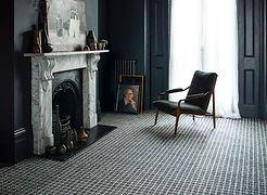 Quality Carpets & Natural Flooring