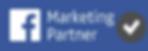 facebook marketing partner verified.png