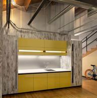 Tejon-Kitchen-773x1024.jpg