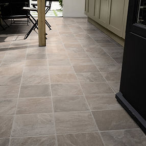 Vinyls are just like wood, but are low maintenance and less expensive. For fast free local delivery, contact Budget Carpets Ltd. All estimates are free.
