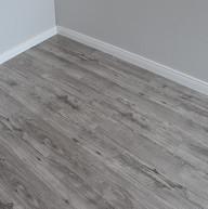 Wood laminate fb serv.jpg