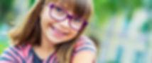 Kristo-slider1_edited_edited.jpg