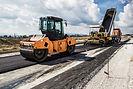alta-road-asphalt.jpg