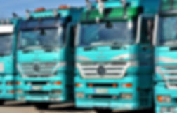 truck-3561413_1280.jpg
