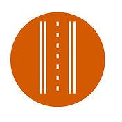 alta-road-icon-2.jpg