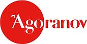 alta-road-Agoranov.png