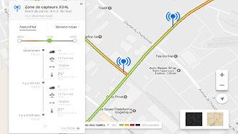 alta-road-map.jpg