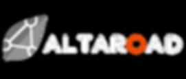alta-road-logo.png