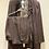 Thumbnail: חליפת מכנסיים