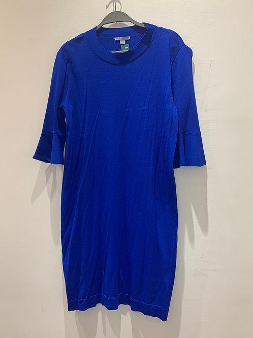 שמלה COS