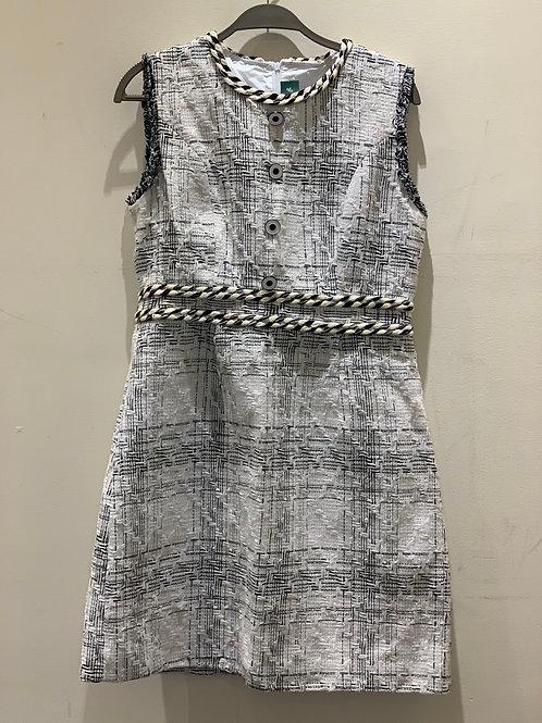 שמלה וינטג׳
