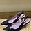 Thumbnail: נעלי עקב סיכה