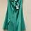 Thumbnail: שמלת קיץ לילך אלגרבלי
