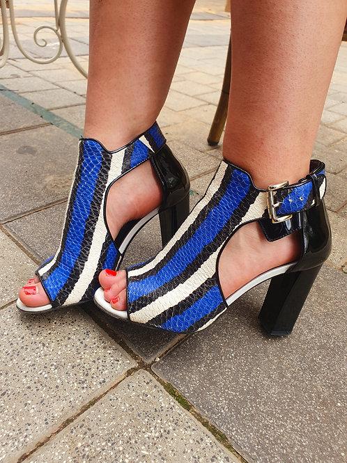 נעליים אופנתיות jest cavalli