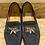 Thumbnail: נעלי מוקסין אופנתיות