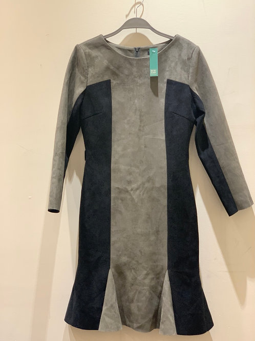 שמלה חורפית