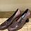 Thumbnail: נעלי עור פראדה