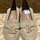 Thumbnail: נעלי מוקסין