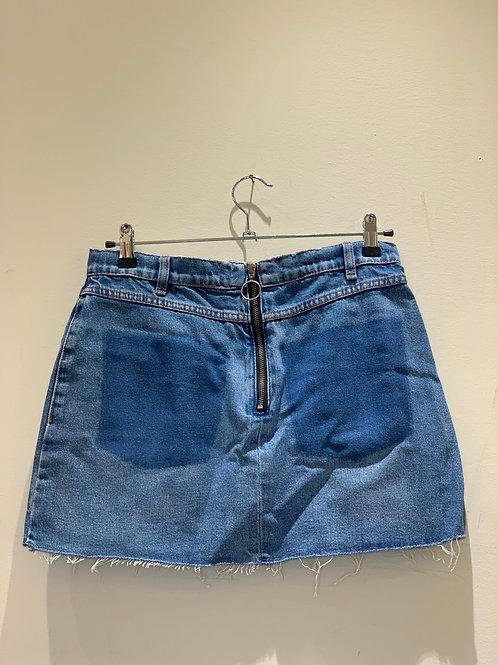 חצאית מיני