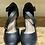 Thumbnail: נעל נוחות בדגם קלאסי