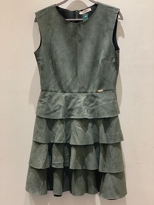 שמלת חורף