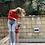 Thumbnail: מכנס פפיטה גבוה