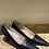 Thumbnail: נעלי עקב נמוכות