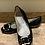 Thumbnail: נעלי סירה JIMMY CHOO