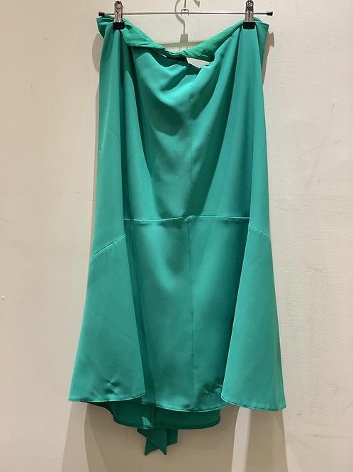 שמלת קיץ לילך אלגרבלי