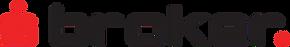 sbroker-logo.png