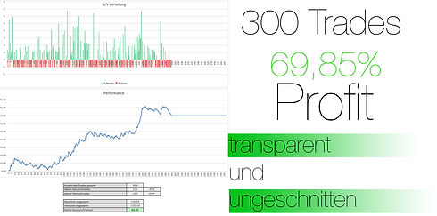 300 Trades.jpg