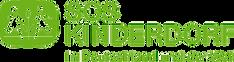 SOS_Logo 2.png