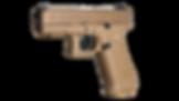 Glock 19x Gen5.png