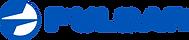 logo_pulsar_blue.png