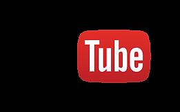 Youtube-logo-transparent.png
