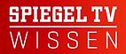 Spiegel_TV_Wissen_Logo_2016.png
